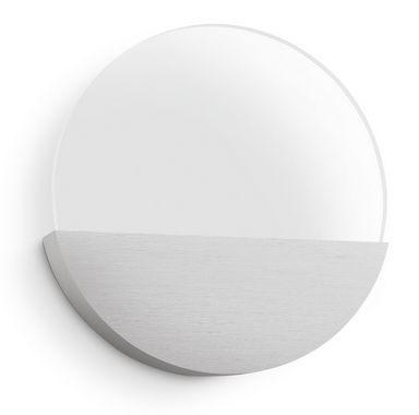 Nástěnné svítidlo LED 33621/48/16