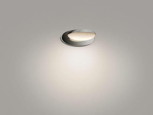 Koupelnové osvětlení LED 34049/11/16-1