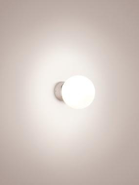 Nástěnné svítidlo 34053/11/16-3