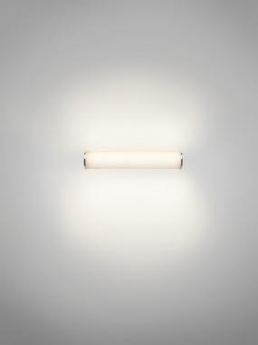 Koupelnové osvětlení LED 34058/11/16-2