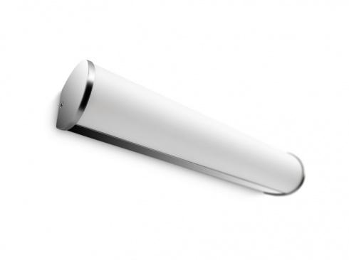 Koupelnové osvětlení LED 34058/11/16-4