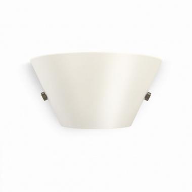 Nástěnné svítidlo LED 36022/06/16