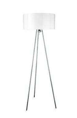 Stojací lampa LED 37258/31/16