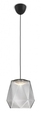 Lustr/závěsné svítidlo LED 37266/87/16-1
