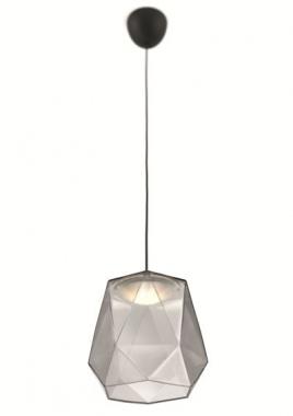 Lustr/závěsné svítidlo LED 37266/87/16-2