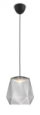 Lustr/závěsné svítidlo LED 37266/87/16