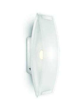 Nástěnné svítidlo LED 37367/31/16