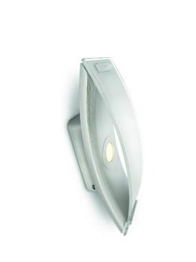 Nástěnné svítidlo LED 37367/48/16