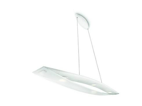 Závěsné LED svítidlo 37368/31/16