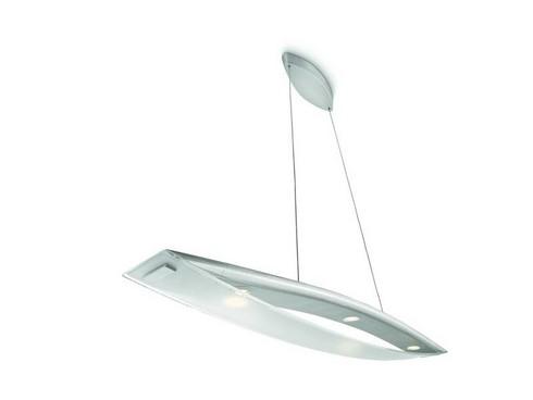 Závěsné LED svítidlo 37368/48/16