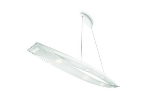 Závěsné LED svítidlo 37369/31/16