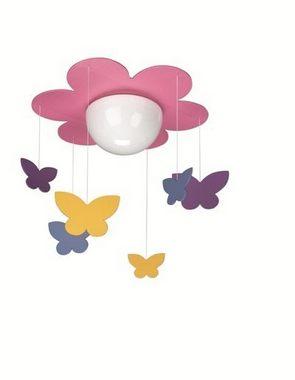 Dětské svítidlo PH400962816-1
