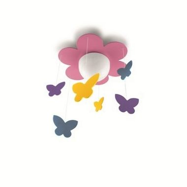 Dětské svítidlo PH400962816-2