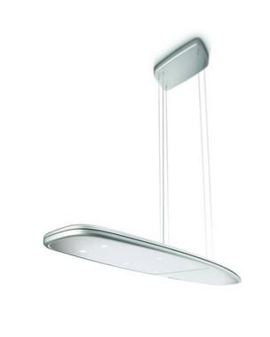 Závěsné LED svítidlo 40195/31/16