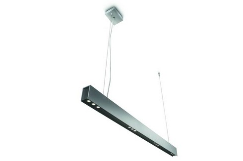 Závěsné LED svítidlo 40603/48/16