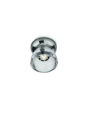 Stropní svítidlo LED 40727/17/16