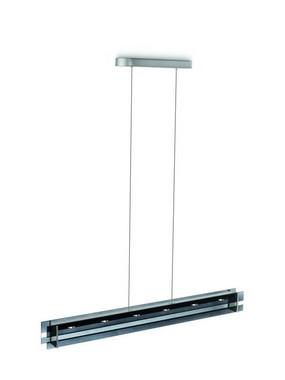Závěsné LED svítidlo 40733/30/16