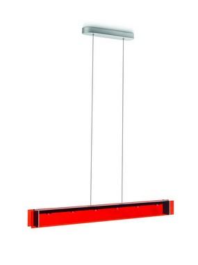 Závěsné LED svítidlo 40733/32/16