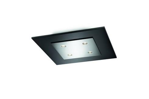 Stropní svítidlo LED 40740/11/16