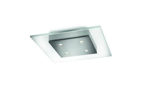 Stropní svítidlo LED 40740/17/16