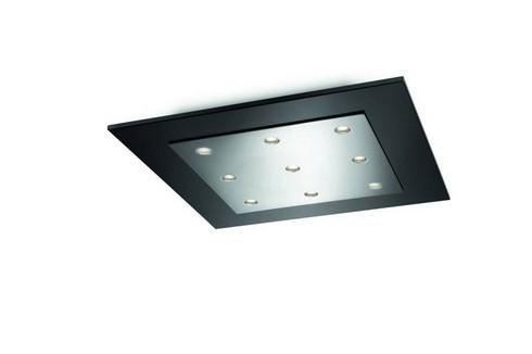 Stropní svítidlo LED 40741/11/16