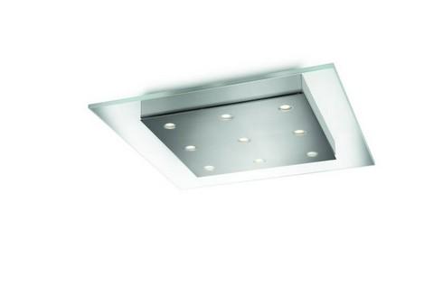 Stropní svítidlo LED 40741/17/16