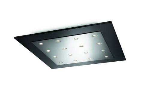 Stropní svítidlo LED 40742/11/16