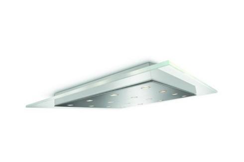 Stropní svítidlo LED 40742/17/16