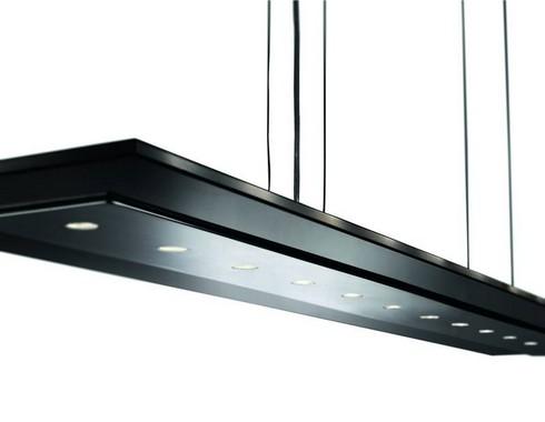 Závěsné LED svítidlo 40743/11/16