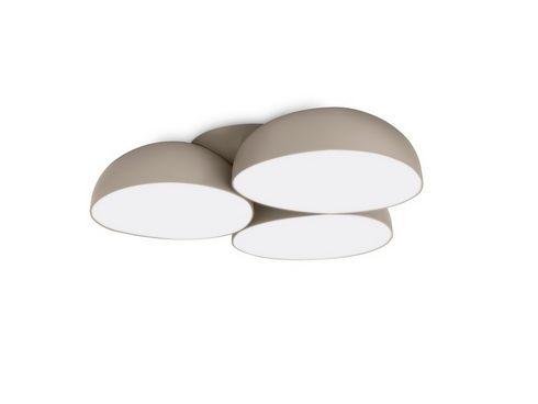 Stropní svítidlo LED 40829/87/16