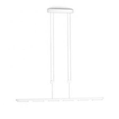 Lustr/závěsné svítidlo LED  PH408773116