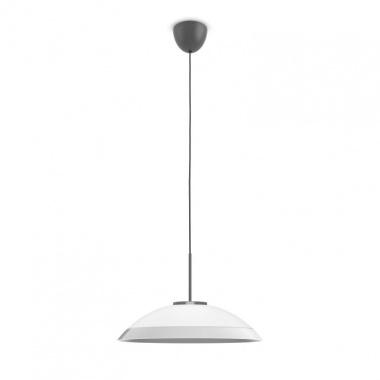 Lustr/závěsné svítidlo LED 40905/60/16