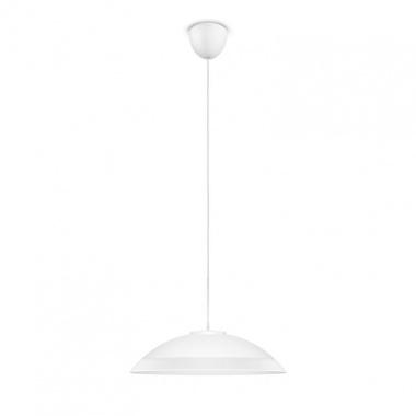 Lustr/závěsné svítidlo LED 40905/67/16
