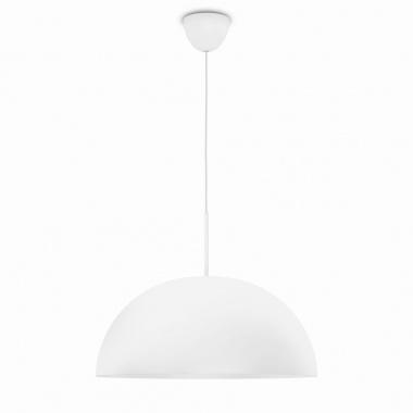 Lustr/závěsné svítidlo LED 40907/31/16