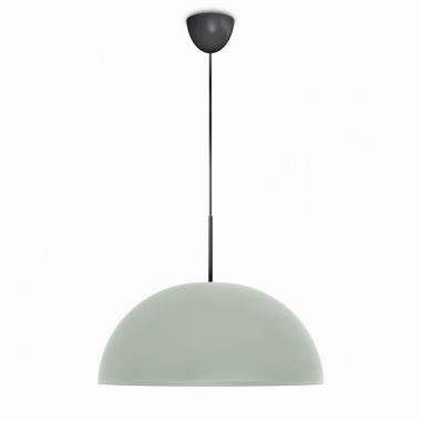 Lustr/závěsné svítidlo LED 40907/33/16