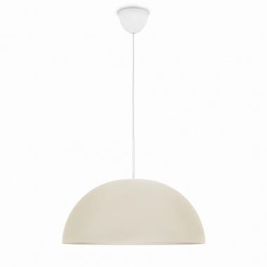 Lustr/závěsné svítidlo LED 40907/38/16