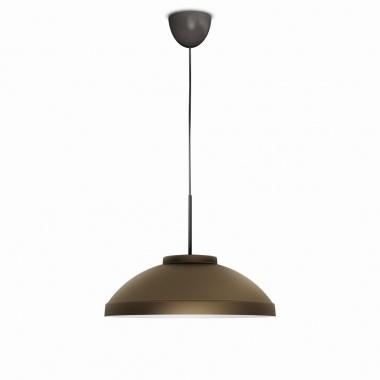 Lustr/závěsné svítidlo LED 40908/06/16