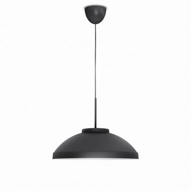 Lustr/závěsné svítidlo LED 40908/93/16