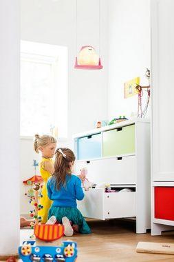 Dětský lustr 41070/35/16-4