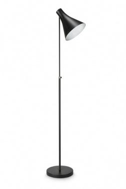Stojací lampa 42261/30/16-1
