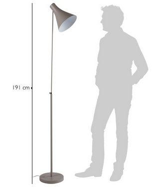 Stojací lampa 42261/33/16-1