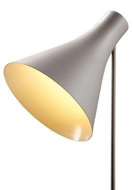 Stojací lampa 42261/33/16-3