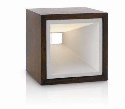 Pokojová stolní lampa LED  PH432688616