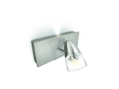 Nástěnné svítidlo LED 45578/17/16