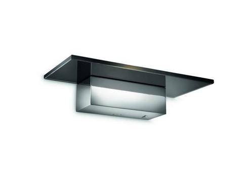 Nástěnné svítidlo LED 45579/11/16