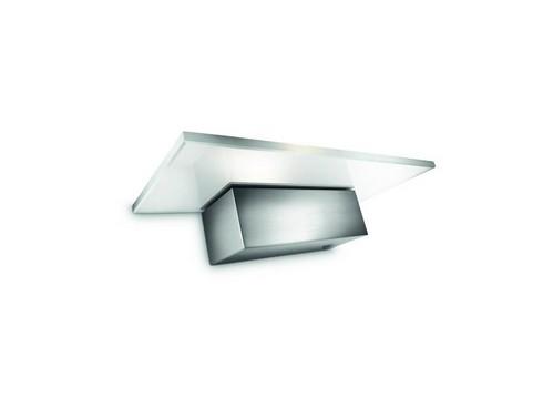 Nástěnné svítidlo LED 45579/17/16