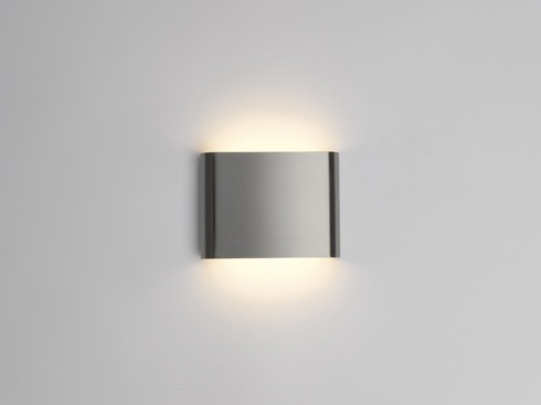 Nástěnné svítidlo LED 45590/17/16-2