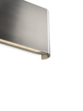 Nástěnné svítidlo LED 45590/17/16-3