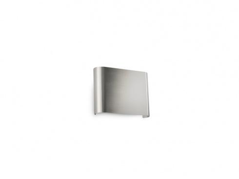 Nástěnné svítidlo LED 45590/17/16-4