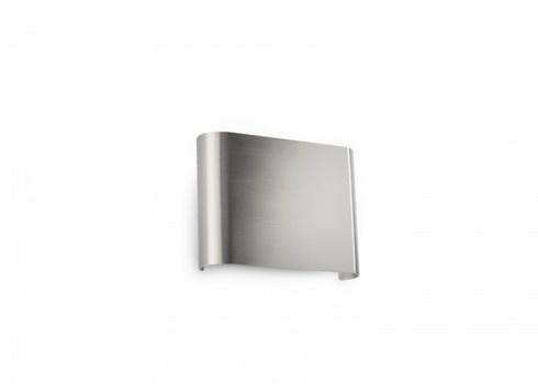Nástěnné svítidlo LED 45590/17/16